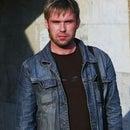Andrey Gorkovets