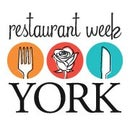 Restaurant Week York