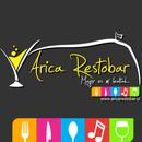 Arica Restobar