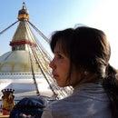 Raquel Peniche
