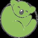 Kuuala