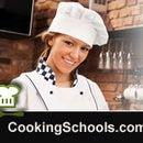 CookingSchools.com