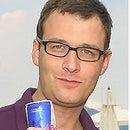 Florian Glatzner