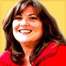 Anne Kerns