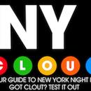 NYCLOUT.COM