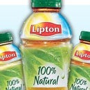 Lipton Iced Tea