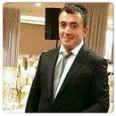 Huseyin Karademir