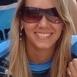 Carolina Roehe