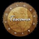 Toscana BlogToBlog
