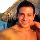 Javier G