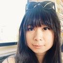Yisha Zhang