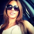 Alessandra yvonne Manzini Ferrer