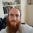 Levi Goldstein