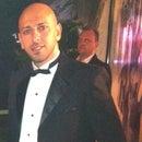 Mohamad El-Kadri
