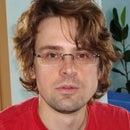 Pavel Kocicka