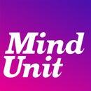 Mind Unit