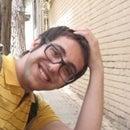Amir Pouya Aghasadeghi