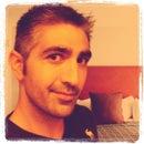 Mike Benavides