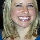 Jenny Weigle