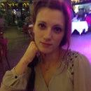Olesya Kulesh