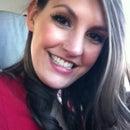 Erica Esslinger