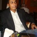 Omer Abdellatif