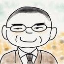 Atsuo Sugiura