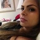 Carolini