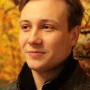 Alexey Lyubko