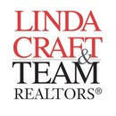 Linda Craft  & Team REALTORS