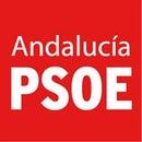 PSOE de Málaga