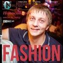 Олег Барынкин Oleg77_nsk