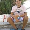 Adolfo Zafra