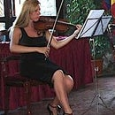 Valeria Squillante