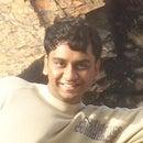 Aditya S
