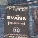 Evans Watson