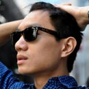 Greg Tan