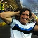 Cristiano Toni