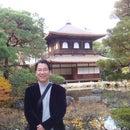 Keizo Achiwa