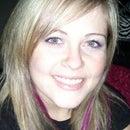 Hannah Aspenson