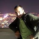 Osman Gazali