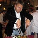 Андрей BEOPEN! Анфиногенов