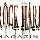 Rock Hard Magazine