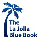 La Jolla Blue Book