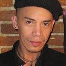 Eugene Conde