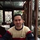 Tamer YILMAZ