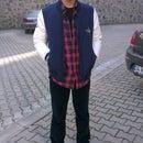 Zeynep 'm Perfect