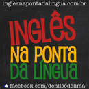 Denilso Lima