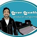 Aaron Accetta