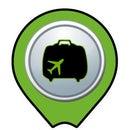 Turismo y Visitas Virtuales (Turieco)